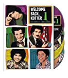 Welcome Back, Kotter: Season 1 by Gabe Kaplan