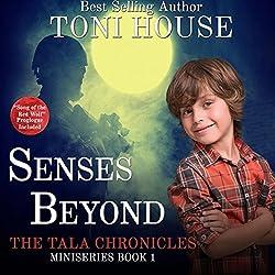 Senses Beyond