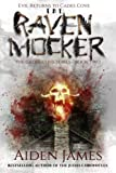 img - for The Raven Mocker: Evil Returns to Cades Cove (Volume 2) book / textbook / text book