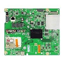 LG EBT64049103 Main Board for 65UF6450-UA.BUSYLJR, Each