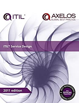 Itil Osa Ebook