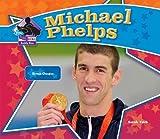 Michael Phelps, Sarah Tieck, 1604535504