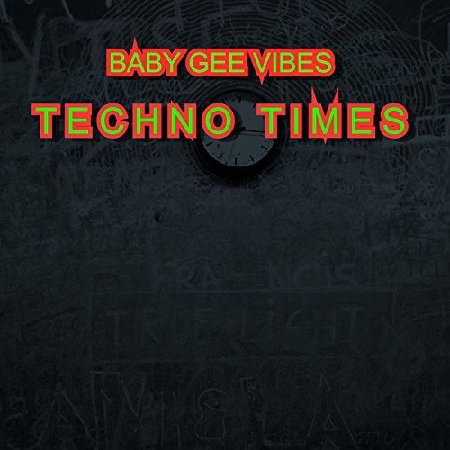 techno time - 6
