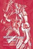 Multiliteracies in Motion, , 0415801575