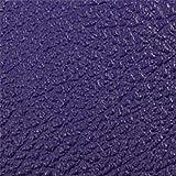 """Mojotone British Style Purple Levant Tolex 54"""" Wide"""