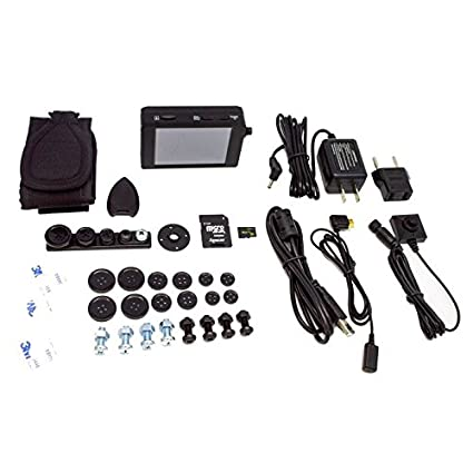 SMART VIEWER 2.0 FOR PRODVR