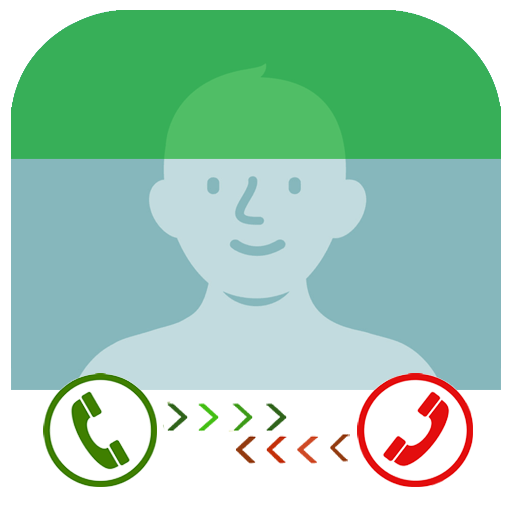 Fake Caller ID (Best Caller Id App For Android)