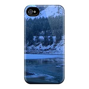 Extreme Impact Protector BCU1043Mlhv Case Cover For Iphone 4/4s