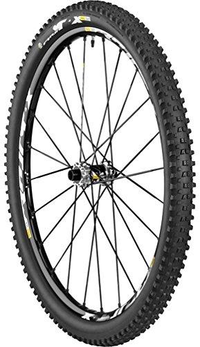 Mavic Crossmax XL WTS Disc Mountain Wheelset