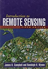 A leading text for undergraduate- and graduate-level courses, this book introduces widely used forms of remote sensing imagery and their applications in plant sciences, hydrology, earth sciences, and land use analysis. The text provide...