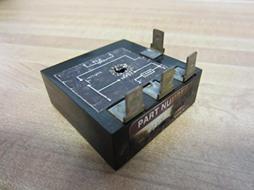 Timer State Ssac Solid (SSAC THS411B Timer Solid State)