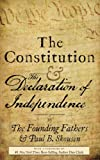 The Constitution and the Declaration of Independence: A Pocket Constitution