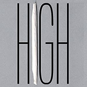 High Audiobook