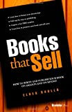 Books That Sell, Eldes Saullo, 1482529785