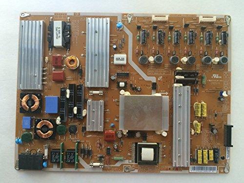 Samsung BN44-00271A PCB, Power Supply (Un55b7100 Led)