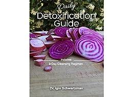 Daily Detoxification Guide Igor Schwartzman ebook