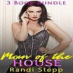 Man of the House 3 Book Bundle: Volume 2 | Randi Stepp