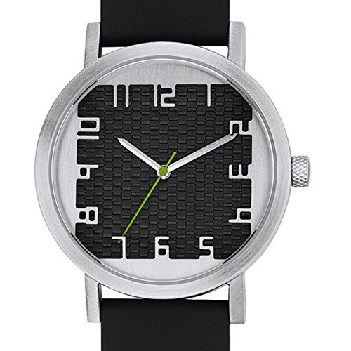 Mado Watch by Michael Graves Design for Projects