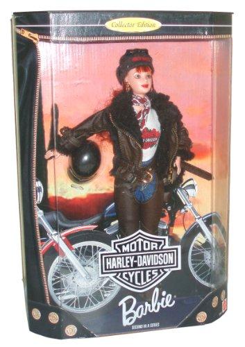 vintage barbie sets - 4