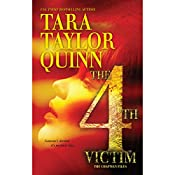 The Fourth Victim | Tara Taylor Quinn