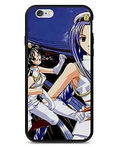 Cheap 6618576ZC964589038I5S Best New Design Shatterproof Case For iPhone 5/5s (Raimuiro Senkitan) Kaitlyn Patterson's Shop