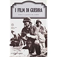 Cinema. Norman Kagan: I film di guerra. 1978