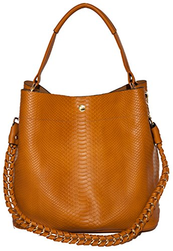 Fiorella Women's Shoulder Bag
