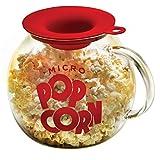 Laroma Microwave Popcorn Popper