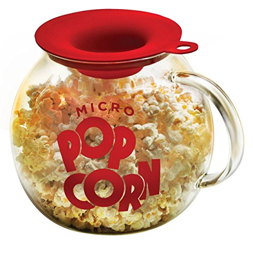 laroma-micro-3-quart-popcorn-popper