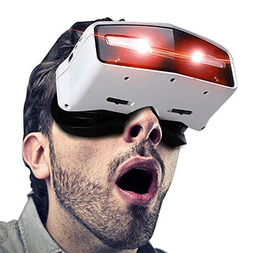 XIAOKOA X1 Virtual reality wireless