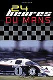 24 Heures du Mans, Gene W. Zepp, 1462866999