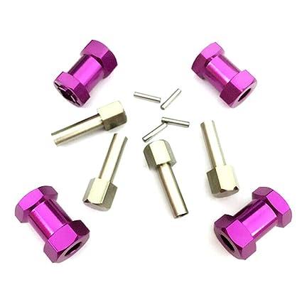s 135 mm, 215 mm, 38 mm, 1 Pieza R/ösle 25076 Caja para ahumar Accesorio de Barbacoa//Grill Accesorios de Barbacoa//Grill 1 Pieza s