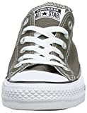 Converse Chuck Taylor All Star Core Canvas Low Top
