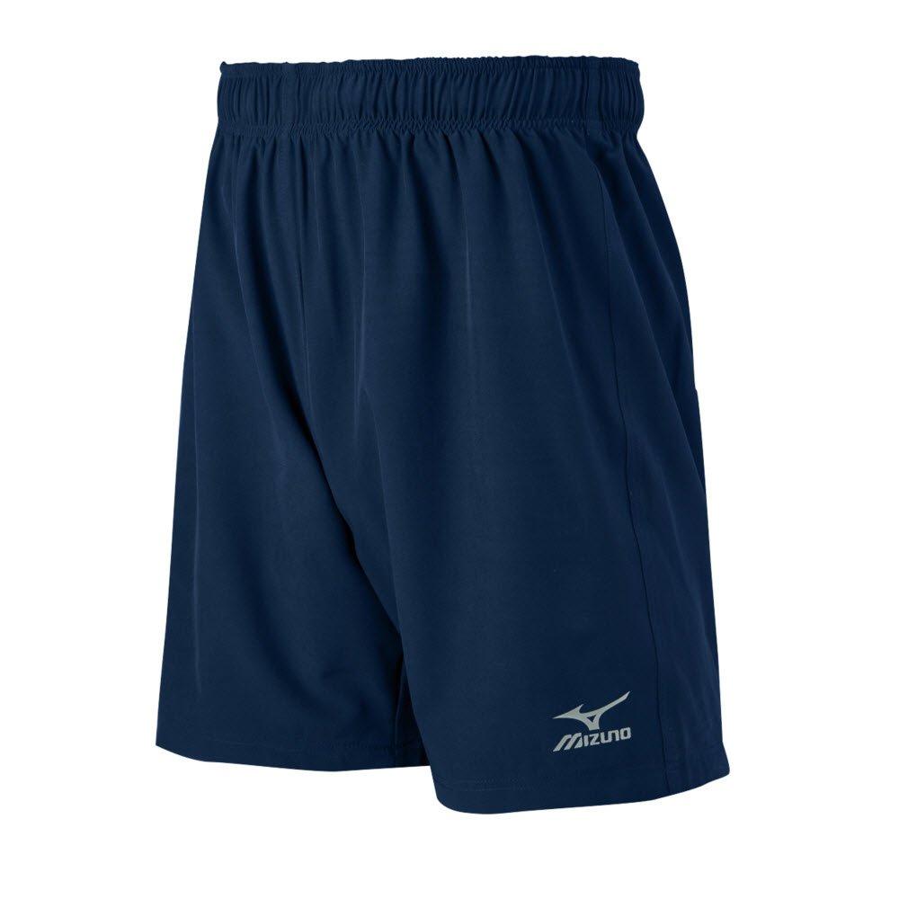 Mizuno Elite 9 Men's Euro Cut Shorts 440591.9090.06.L