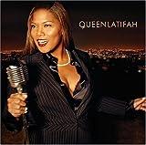 The Dana Owens Album by Queen Latifah (2004) Audio CD