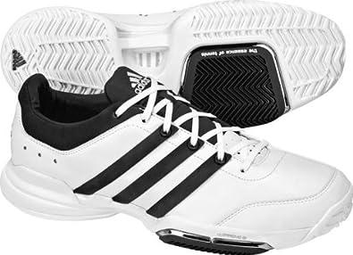 Adidas Lendl in Herren Turnschuhe & Sneaker günstig kaufen
