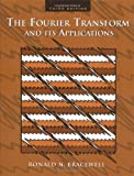 img - for The Fourier Transform & Its Applications book / textbook / text book