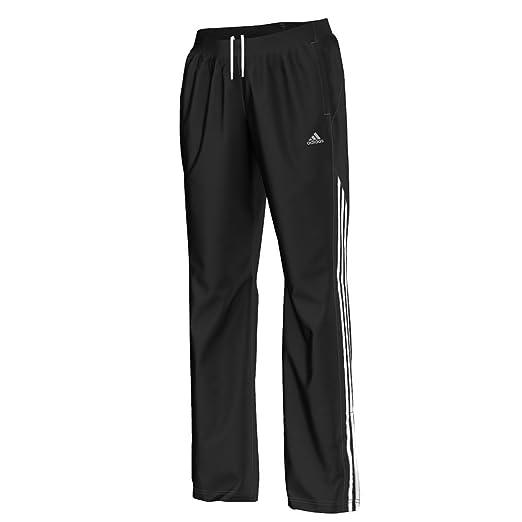 2132acceb9ac9 adidas Women's Athletics All Around Woven Pants
