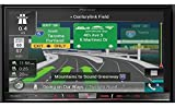 Product review for Pioneer AVIC-8200NEX Navigation Receiver with Carplay/Android Auto