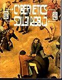 Cybernetics of Cybernetics, Herbert Brun, Stephen Sloan, 0964704412