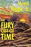 Fury Out of Time, Lloyd Biggle, 1587150530