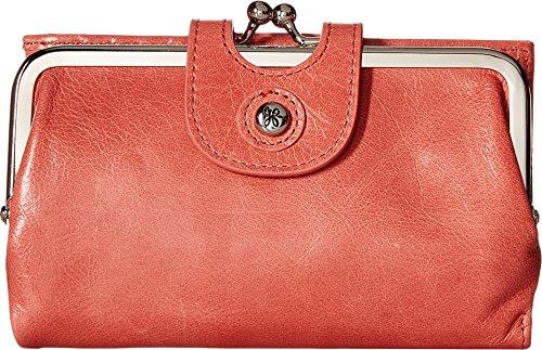 hobo-womens-genuine-leather-vintage-alice-wallet-coral