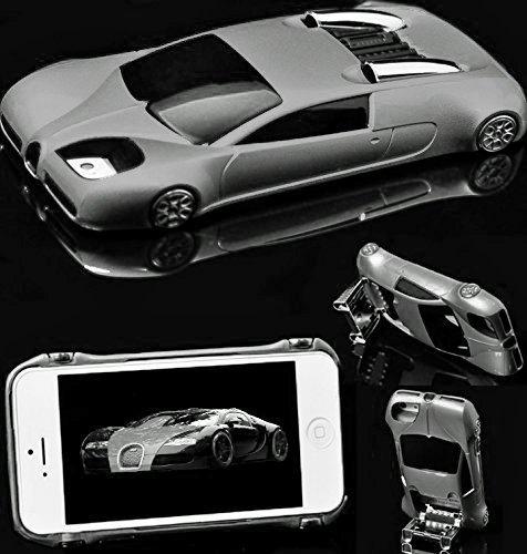 iphone 5 case gun - 9