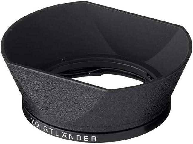 Voigtlander LH-12 Lens Hood for 35mm F2 Ultron VM Leica Lens