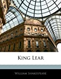 King Lear, William Shakespeare, 1141829797