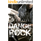 Dange Rock. Malcom - Volume 2