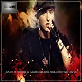 Eminem - Rare B Sides & Unreleased Collection 2013