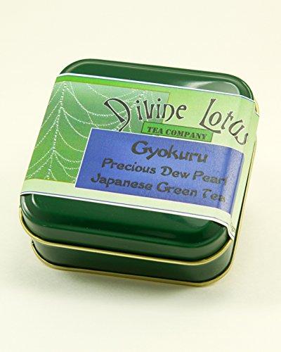 divine-lotus-gyokuro-precious-dew-pearl-japanese-green-tea