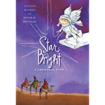 Star Bright: A Christmas Story