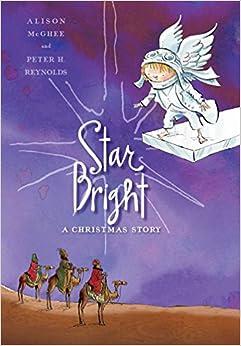 Star Bright: A Christmas Story Book Pdf